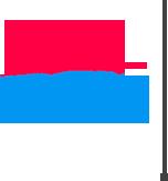 BSK Membrane Pte Ltd